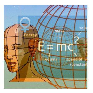_teoria_sist_q_mold_500_500